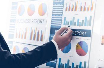 Carteira Administrada: Como Funciona Esse Serviço, Vantagens e Desvantagens, Custos e Principais Diferenças Com os Fundos de Investimentos