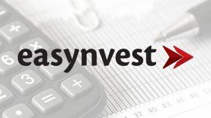 Easynvest é confiável?