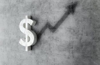 IPCA: Entenda o que é Esse Índice que Mede a Inflação e Como Ele Pode Afetar os Seus Investimentos [Com Calculadora]