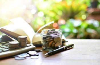 Fundo de Renda Fixa: Vale a Pena? Entenda o que é, Como Funciona, Como é Classificado e Quais são as Vantagens e Desvantagens
