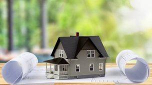 LCI Letra de Crédito Imobiliário