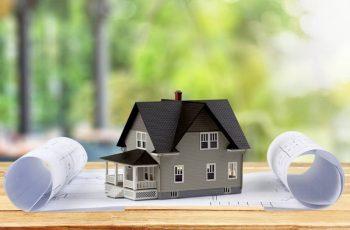 LCI: o que é a Letra de Crédito Imobiliário e as Vantagens e Desvantagens Desse Investimento