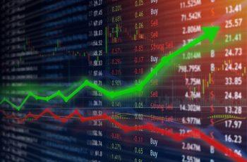 Como Comprar Ações na Bolsa de Valores: Guia Completo em Apenas 4 Passos Simples