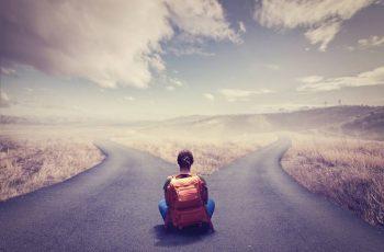 Custo de Oportunidade: Entenda o Que é Esse Conceito e Como Ele Pode Ser Aplicado em Seus Investimentos