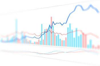 Fundamentus: uma Poderosa Ferramenta Para Auxiliar os Investidores na Análise Fundamentalista