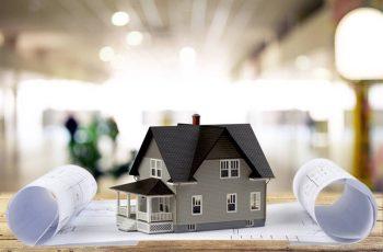 Imóvel ou Fundos Imobiliários? Qual é a Melhor Alternativa de Investimento? Descubra Nesta Análise Completa de 6 Pontos Importantes