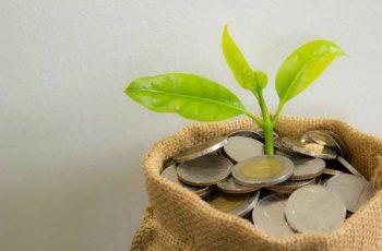 Renda Passiva de R$ 20 mil: É Possível? Aprenda a Como Chegar Lá Usando a Nossa Planilha de Cálculo de Independência Financeira