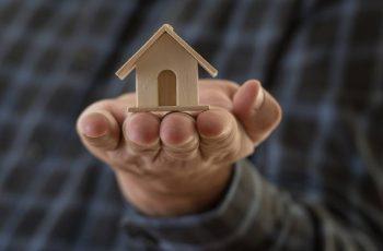 Alugar ou Financiar? O que é Melhor? Entenda a Diferença Entre Essas Duas Opções e Porque Alugar Pode Ser a Melhor Opção