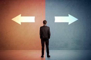 Investir em Ações ou Fundo de Ações? Qual é a Melhor Alternativa? Entenda as Vantagens e Desvantagens de Cada Opção