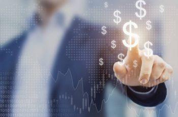 Preciso de uma Corretora Para Investir em Títulos Públicos? E Para Investir em Outros Ativos do Mercado Financeiro? Entenda a Importância da Corretora de Valor