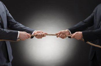 Conflito de Interesses no Mercado Financeiro: Como Cada Profissional é Remunerado e Como Isso Pode Impactar Seus Investimentos