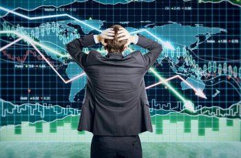 A Empresa foi Vendida: o que Acontece com Minhas Ações na Bolsa de Valores?