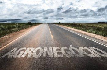 LCA: o que é Letra de Crédito do Agronegócio, Vantagens e Desvantagens Desse Investimento