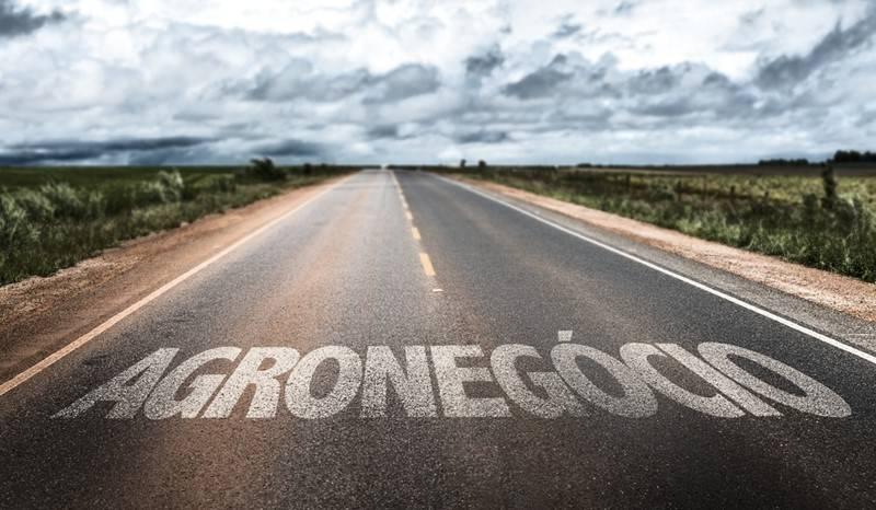 LCA Letra de Crédito do Agronegócio