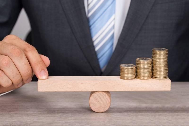 Conflito de Interesses no Mercado Financeiro