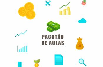 Planilhas de Investimentos e eBooks Grátis Pacotão com mindmaps ramiro responde-01