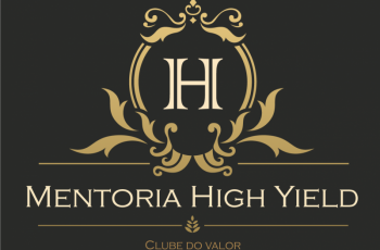 Cursos high yield_1 (5)