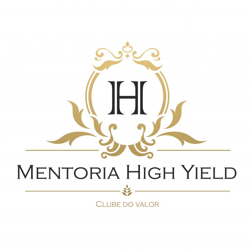 high yield_claro (1)