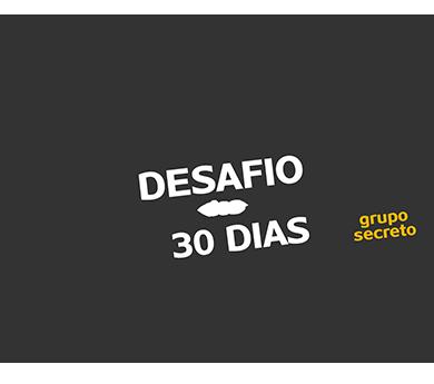 logo desafio cdv transp