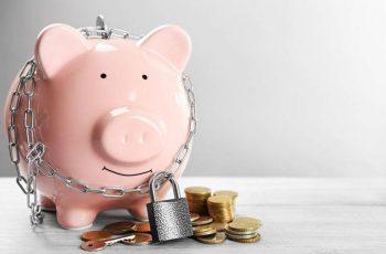 "FGC: o que é o Fundo Garantidor de Crédito e Como Funciona Esse ""Seguro"" do Investidor"