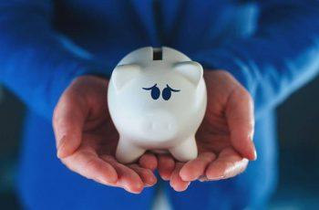 Banco ou Corretora? Entenda Por Que Não Existe um Melhor Banco Para Investir e Por Que Você Precisa Fugir dos Grandes Bancos