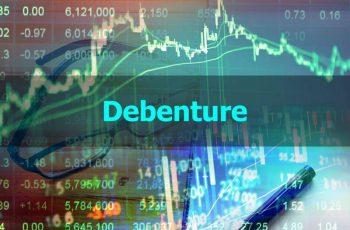 Debêntures: o que é, Como Funcionam, Vantagens e Desvantagens, e Como Investir