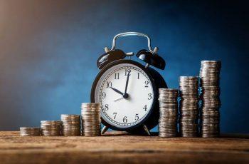 """Tempo é Dinheiro? Entenda qual é o """"Preço do seu Tempo"""" e como Aproveitá-lo Melhor"""