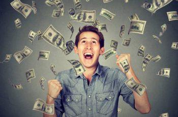 Como Atingir sua Independência Financeira: O Mínimo que Você Precisa Saber!