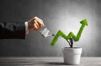 O que é LC (Letra de Câmbio): Entenda Como Funciona, Quais as Vantagens e Desvantagens Desse Ativo e Descubra se Vale a Pena Investir