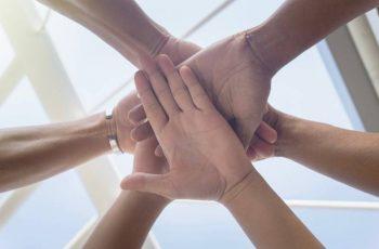 O que é Consórcio? Vale a Pena? É um Investimento? Entenda o que é Como Funciona e Quais São as Vantagens e Desvantagens do Consórcio