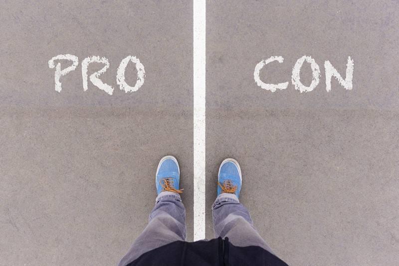O que é consórcio?