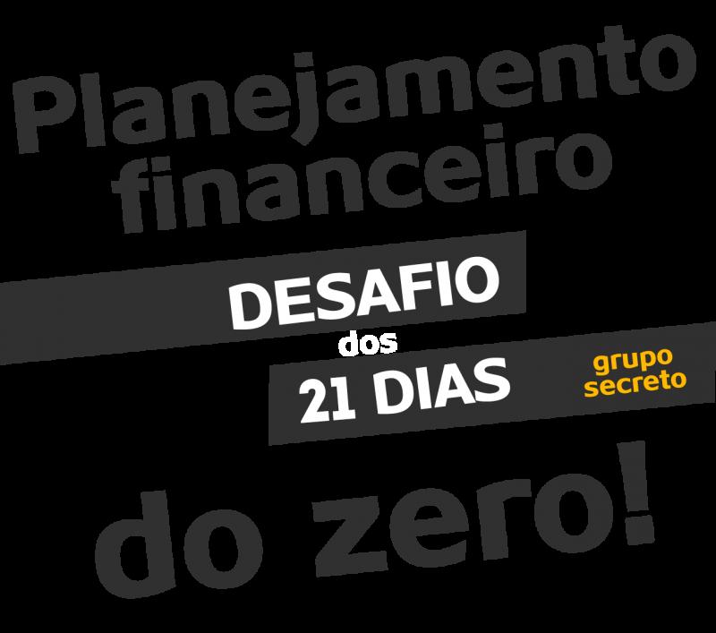 logo-desafio-cdv-transp