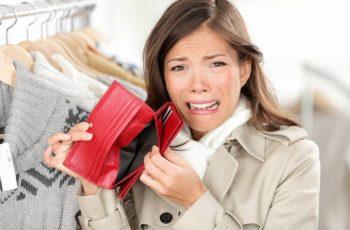 15 Escolhas Financeiras Erradas das Quais Você ainda Vai se Arrepender no Futuro