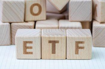 Como Investir em ETFs: Vale a Pena? Conheça as Vantagens e Desvantagens