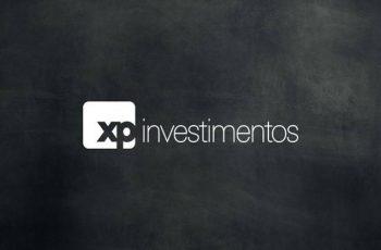 XP Investimentos é Confiável? Vale a Pena Investir Através Dessa Corretora de Valores? Conheça Vantagens, Desvantagens e Taxas