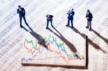O que é Renda Variável: Vale a Pena? Quais são os Riscos? Tudo o que Você Precisa Saber Antes de Investir