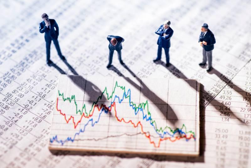 O que é renda variável?