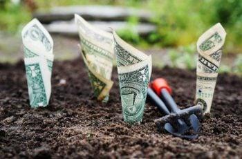 Onde Investem Os Ricos: 7 Principais Estratégias Para Você Investir Como Um Milionário