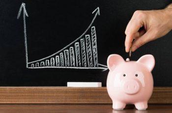 Como Economizar Dinheiro com Inteligência: Dicas de Como Poupar Mais