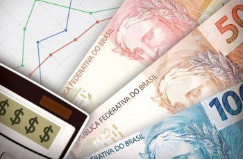 21 Novas Ideias de Como Ganhar Dinheiro Começando Agora Mesmo