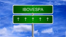 O que é Ibovespa?