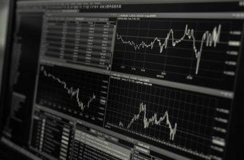 O Que É Mercado Financeiro? Tudo O Que Você Precisa Saber Antes de Negociar Nele