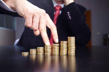 Investimentos Para Iniciantes: Os 3 Melhores Tipos de Investimento Para Quem Está Começando