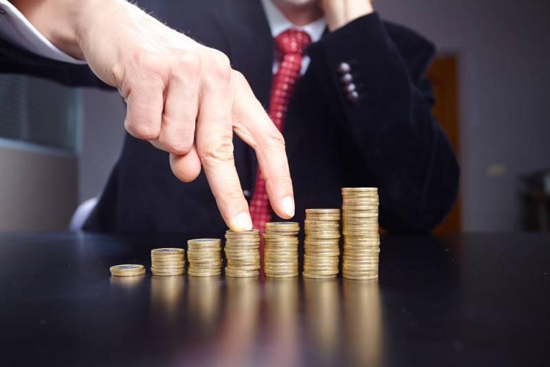investimentos-para-iniciantes