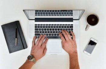 Como Ser Mais Produtivo? 3 Segredos Que Vão Te Ajudar A Bater Metas E A Ganhar Mais
