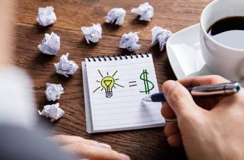 O que é Empreendedorismo e Como Empreender? O que Significa ser um Empreendedor? Entenda Tudo Sobre o Assunto Aqui
