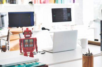 O Que São Robôs De Investimento? Conheça Essa Ferramenta Incrível Para Investir Com Segurança