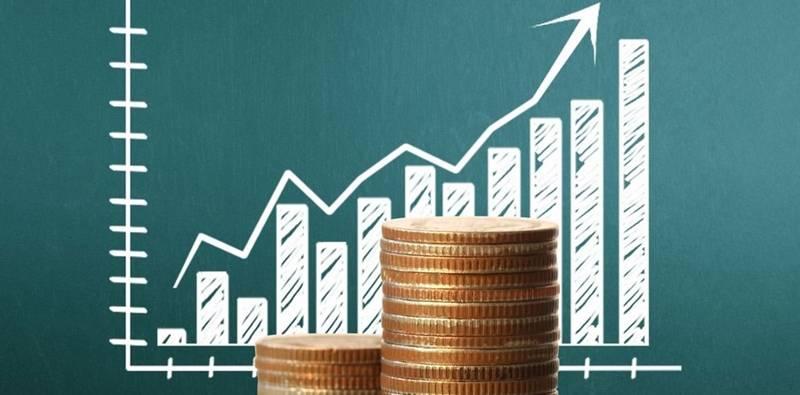 Toro Investimentos é confiável?