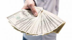 onde-investir-50-mil