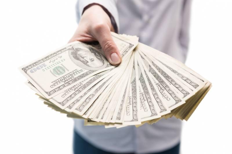 66b1dd63b Onde Investir 50 Mil? 5 Passos Que Você Precisa Conhecer!